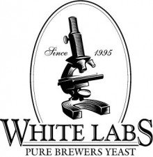 White Labs Brewing
