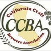 California Craft Beer Association