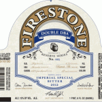 Join Firestone Walker Tonight At The Rockefeller And Wednesday At Rock & Brews