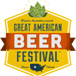 GABF 2012 Roundup: The Brew Kettle Production Works, Marin Brewing and Full Sail Brewing