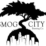 Smog City Brewing 1st Anniversary May 17, 2014 – Tap List Unveiled