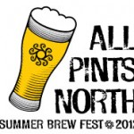 Minnesota Craft Brewer's Guild To Host All Pints North Summer Brew Fest