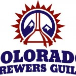 16th Annual Colorado Brewers Rendezvous