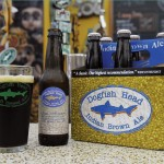 Dogfish Head India Brown Ale Recipe Video