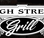 High Street Grill 8th Anniversary Firestone Walker Beer Dinner