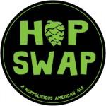 Sebago Brewing Releases Single Batch Beer – Hop Swap