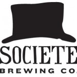 Meet The Brewer Event With Societe Brewing Company
