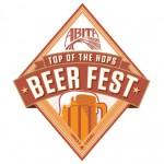 Abita Beer Presents – Top Of The Hops Beer Fest