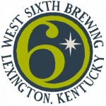 Craft Beer Events From West Sixth Brewing