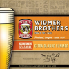 Widmer Brothers Citra Summer Ale