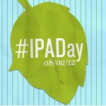 Danny Fullpint Runs Down The Best 10 IPAs for #IPADay