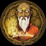 Jester King Buddha's Brew