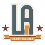 LA Beer Week 2012 – South Bay Shuttle Bus Tour September 22, 2012