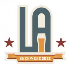 LA Beer Week 2012