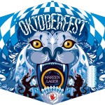 Left Hand Brewing Announces The Return of Oktoberfest