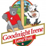 Long Trail Re-Releases Good Night Irene Ale