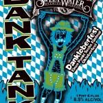 SweetWater Dank Tank Series: Danktoberfest