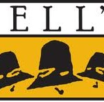 Bell's Brewery To Begin Southern California Distribution In May