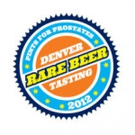 Denver Rare Beer Tasting IV Announces Participating Breweries