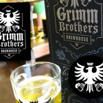 Grimm Brothers Looks To Export to Saipan