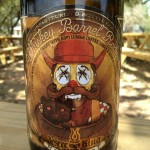 Make Way For Jester King/Mikkeller Whiskey Barrel Rodeo