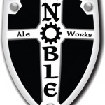 Noble Ale Works Night @ 38 Degrees