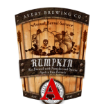 A Rumpkin Afternoon At Avery Brewing