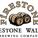 Firestone Walker Brothers Of The Barrel Event At Sophie's Place