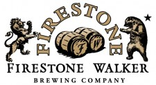 Firestone Walker Brewing 2012
