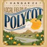 Hangar 24 Local Fields: Polycot