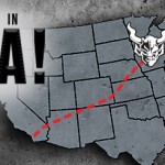 Stone Brewing Co. Expands Distribution to Iowa, Celebrates With Week of Events