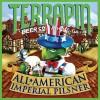 Terrapin All American Imperial Pilsner