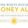 The White House Honey Ale