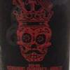 ba darklord cognac de muerte
