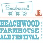 Beachwood Farmhouse Ale Festival In Seal Beach
