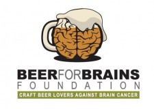 Beer For Brains Foundation
