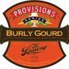 The Bruery Burly Gourd