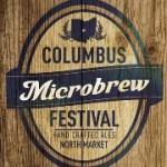 Columbus Microbrew Festival 2012