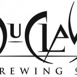 DuClaw Brewing Co. Elevates Restaurant Menu, Redefining The Gastropub Experience