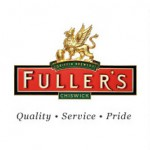 Fuller's Vintage Ale 2012 On Sale Now