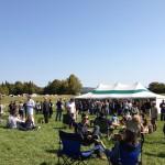Hill Farmstead 2012 Harvest Festival – Recap w/ Pics