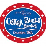 "GABF Event: Oskar Blues – ""It's All About The Package"" Party"