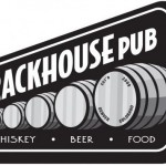 Rackhouse Beer School
