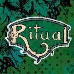 Ritual Tavern 5th Anniversary Beer Dinner Featuring AleSmith