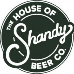 House Of Shandy Tenacious Traveler Spices Up The Beer Scene