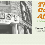 Colorado Affair Returns To The Great American Beer Festival