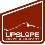 Upslope Brewing's Pumpkin Ale: Another Reason to Love Autumn In Colorado