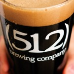 512 Brewing 4th Anniversary Party