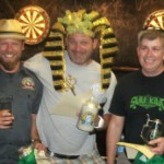 Hopunion Presents Alpha King 2012 At Rock Bottom – Denver Downtown