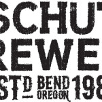 Deschutes Brewery Partners with Fish & Family Seafoods